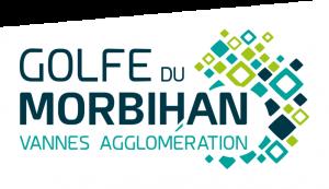 800px-Golfe_du_Morbihan_-_Vannes_agglomération_logo_2017